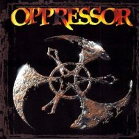 Oppressor-Elements Of Corrosion