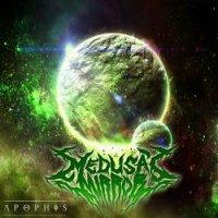 Medusa's Mirror-Apophos