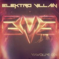 VA-Elektro Villain Vol. 004