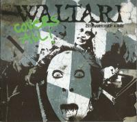 Waltari-Covers All (The 25th Anniversary Album)