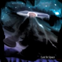 Eddy Metal-Lost In Space