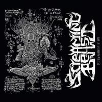 Screaming Beast-Our New Narrative of Hate