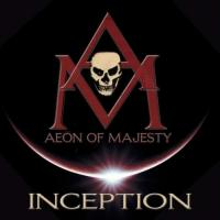 Aeon of Majesty-Inception