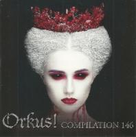 VA-Orkus Compilation 146