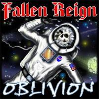 Fallen Reign-Oblivion