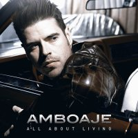 Amboaje-All About Living