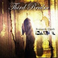 Third Realm-Romantic Death