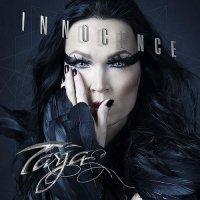 Tarja Turunen-Innocence