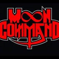 Moon Command-Moon Command