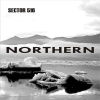 Sector 516-Northern