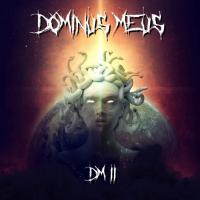 Dominus Meus-DM2