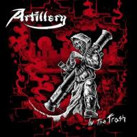 Artillery-In the Trash