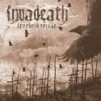 Invadeath-Tenebris Tearrae