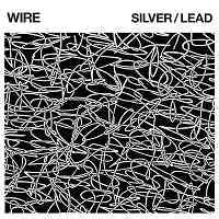 Wire-Silver/Lead