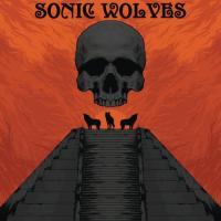 Sonic Wolves-Sonic Wolves
