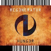 Regenerator-Hunger