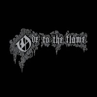 Mantar-Ode To The Flame