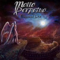 Motto Perpetuo-Circus Of Life