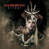 Oomph!-Ritual (Limited Edition)