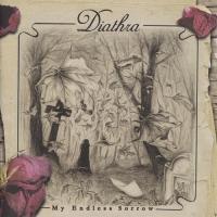 Diathra-My Endless Sorrow