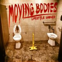 Moving Bodies-Lifestyle Choices