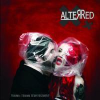 AlterRed-Trauma; Trauma Reinforcement