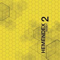 Hemendex-Reset 2
