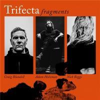 Trifecta-Fragments