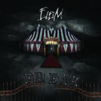 Eleim-Freak
