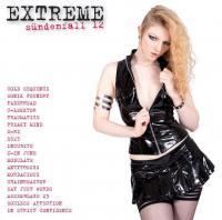 VA-Extreme Sündenfall Vol.12 (2CD)
