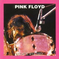 Pink Floyd-Black Wizard 19.02.1971 (Bootleg)