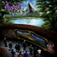 Aparia-Beyond The Walls Of Man