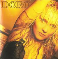 Doro-Doro