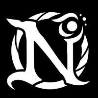Nascent-Demo MMXIII