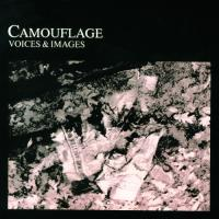 Camouflage-Voices and Images