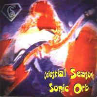 Celestial Season-Sonic Orb