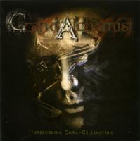 Grand Alchemist-Intervening Coma-Celebration