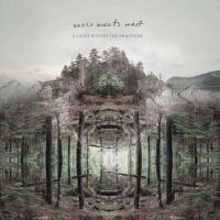 Wess Meets West-A Light Within The Fracture