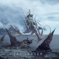 Zac Leaser-Redeemer