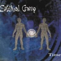 Spiritual Cramp-Time