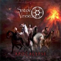 Sextuple Venesection-Apocalypse