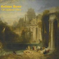 Gallows Hymn-The Gathering Storm