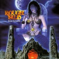 Rough Silk-Beyond The Sundown (Russian Edition 2002)