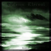 Solemn Eternal-Godless