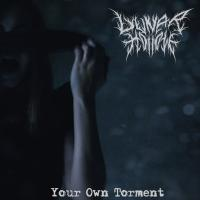 Lunar Hollow-Your Own Torment