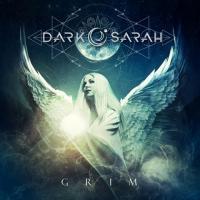 Dark Sarah-Grim