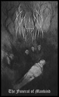 Висельник-The Funeral Of Mankind