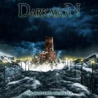 Darkaeon-The Shattered Monolith