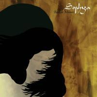 Sophya-Broken Mirrors