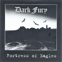 Dark Fury-Fortress of Eagles